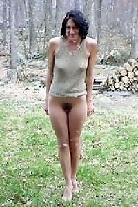 Hairy sex picture